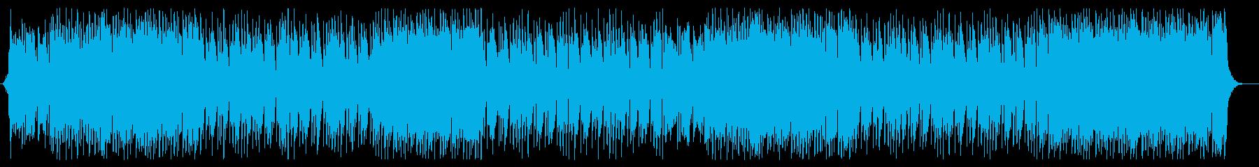 人気のある電子機器 日本と韓国で人...の再生済みの波形