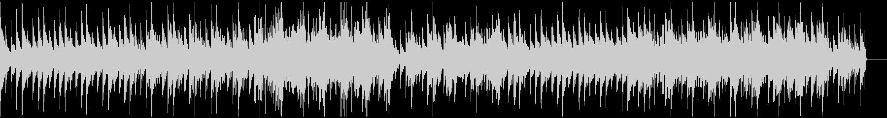 スタイリッシュ・オーケストラ・ピアノ Lの未再生の波形