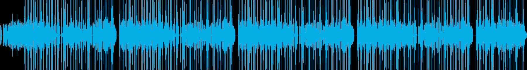 ドクター・ドレー、ジェイ・Z、DJ...の再生済みの波形
