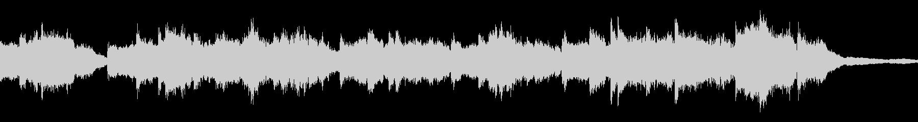 Rワーグナーの有名なクラシックのピ...の未再生の波形