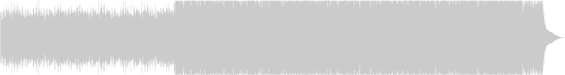 News12 事件・事故・covid19の未再生の波形