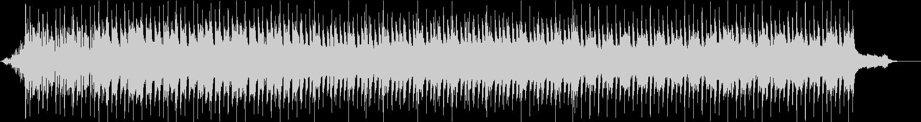 コンセプトアルバム:メインキャラク...の未再生の波形