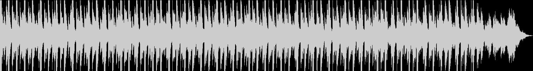 心地よいダンス/ハウス/エレクトロ...の未再生の波形