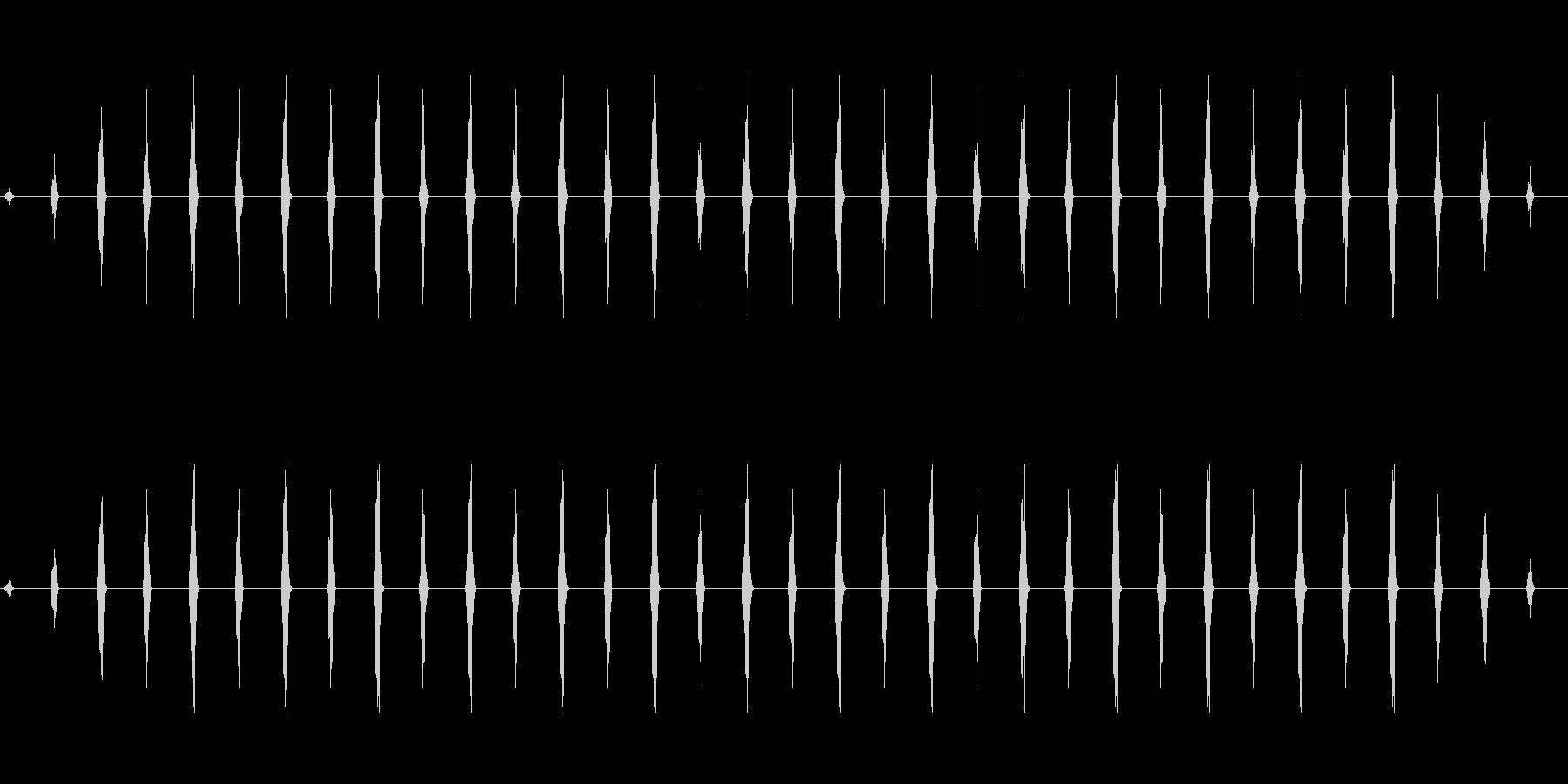 時計 ticktock_17-1_dryの未再生の波形
