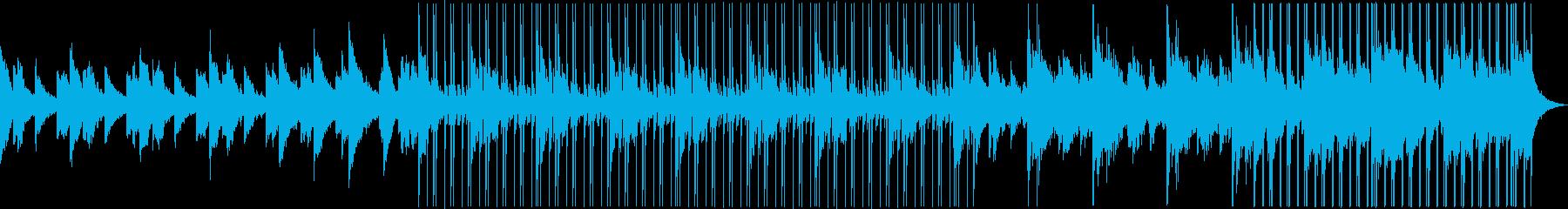 人気のある電子機器 レトロ 神経質...の再生済みの波形