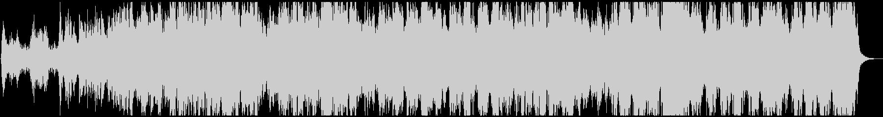 ワーグナー、「地獄の黙示録」で有名な曲の未再生の波形