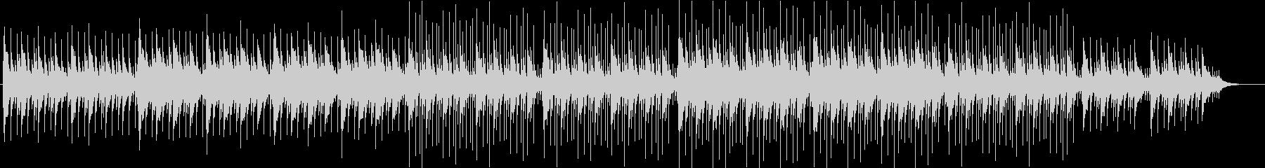 【リズム無し】企業VP・CMピアノ…の未再生の波形