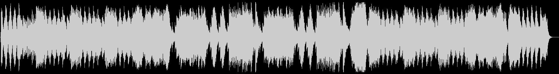 Spring Voice (J. Strauss II)'s unreproduced waveform