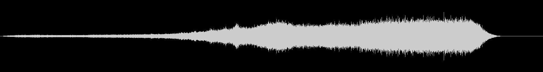 セスナの引用:外部:2番目のエンジ...の未再生の波形