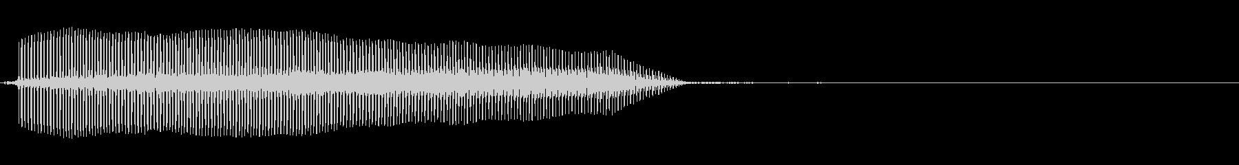 STEEL GUITAR:LOW ...の未再生の波形