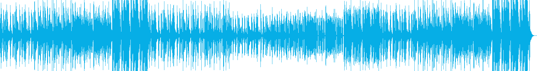 s005 へなちょこボス登場曲の再生済みの波形