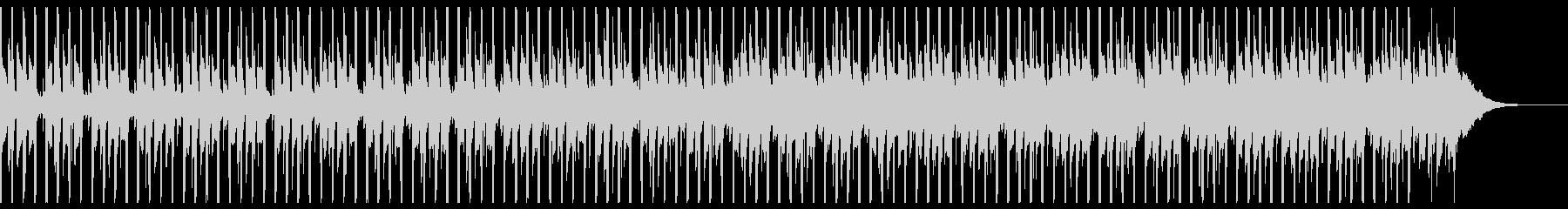情報技術(60秒)の未再生の波形