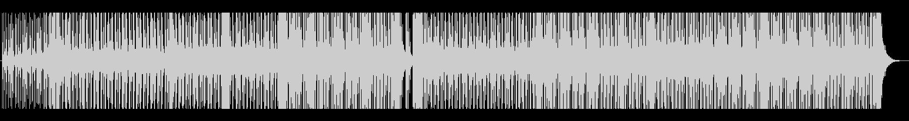 Dance, rhythmic, drum's unreproduced waveform