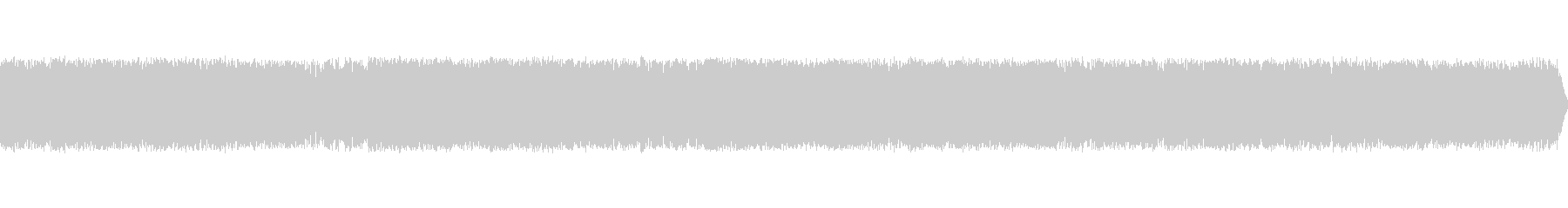 スチールミル、スチールファーネス、...の未再生の波形