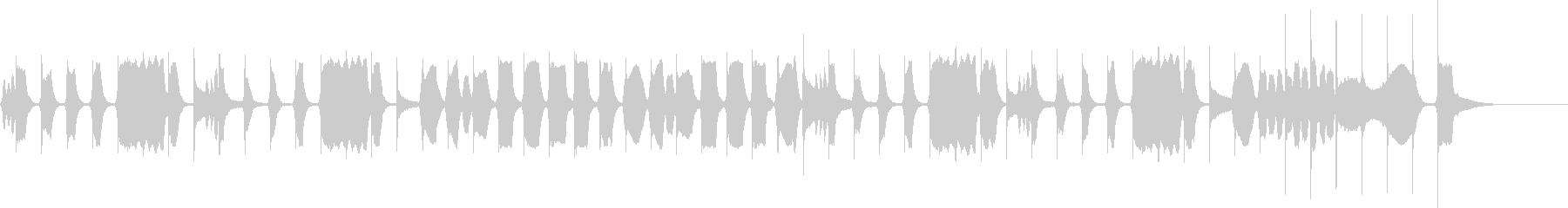 Awkward failure · I have done ...'s unreproduced waveform