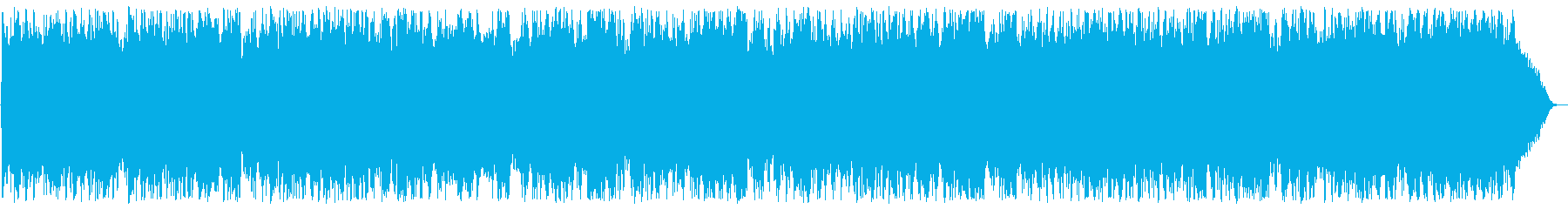 The Lord that gives perfect love (Hymns)'s reproduced waveform