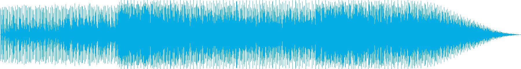 活発、エネルギッシュ、緊急、アラビ...の再生済みの波形