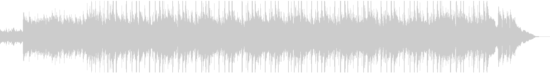 Once the day has ...'s unreproduced waveform
