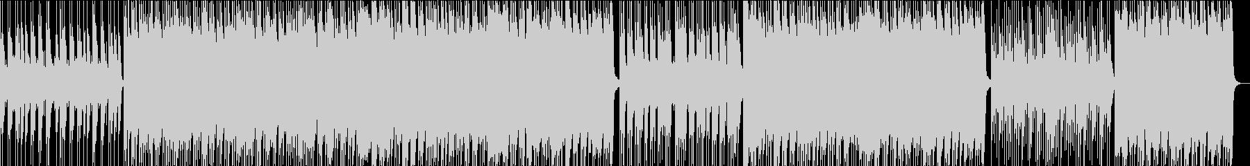 ポップロック研究所Bouncy-r...の未再生の波形