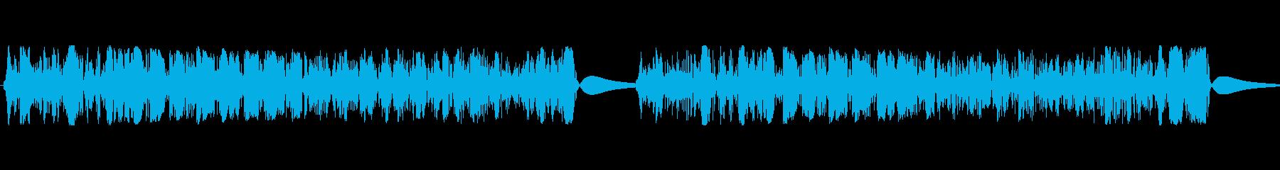 SynthVarious EC05...の再生済みの波形