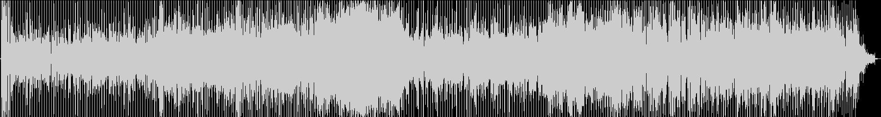 フォーク。ポップ。シンセソロ。ファ...の未再生の波形