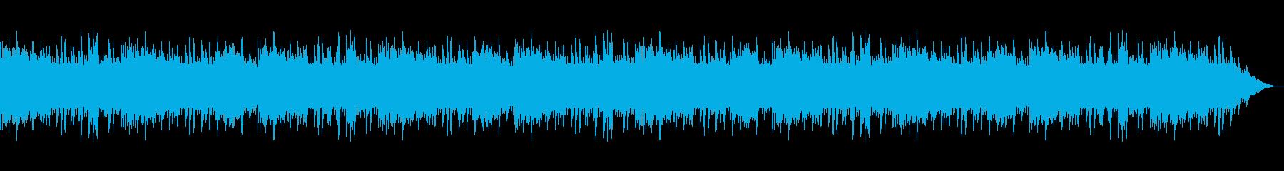 Retro Games: Sorrow/Sorrow's reproduced waveform