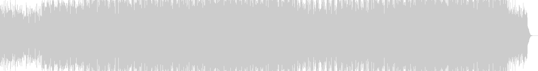 映画音楽、荘厳重厚、映像向け-33の未再生の波形