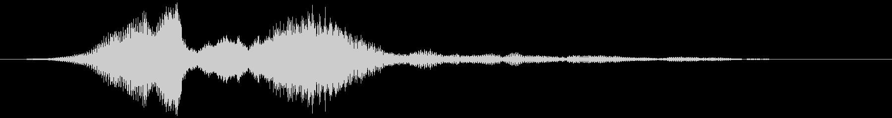 【映画・シネマティック】ライザー_06の未再生の波形