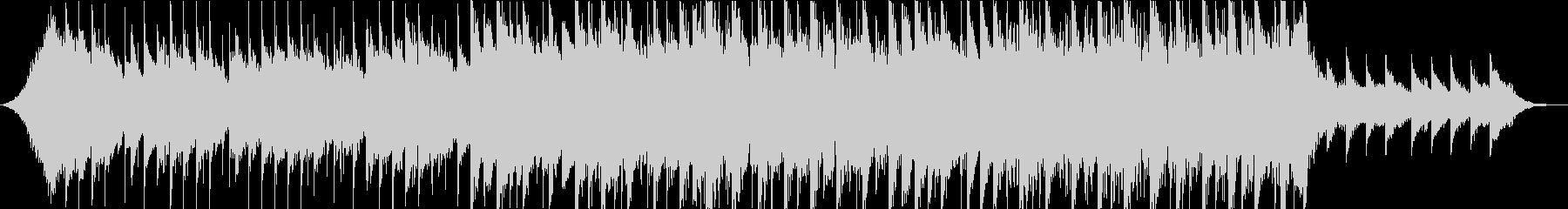 企業VP・希望・エレクトロ 30秒版の未再生の波形