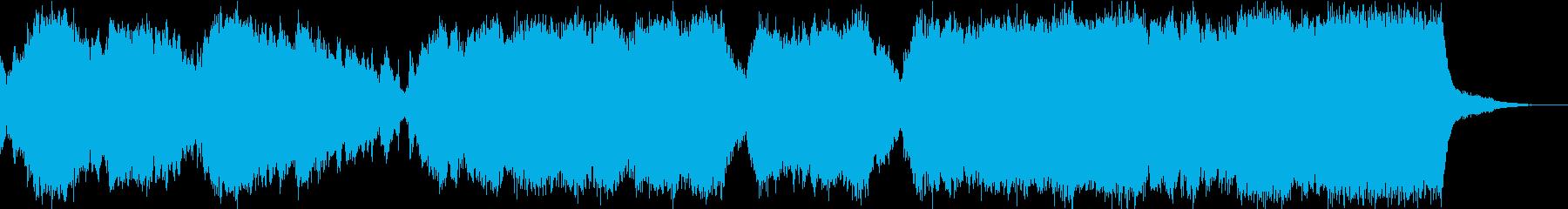 【生録音】ドリルの音 1 歯医者 工事の再生済みの波形