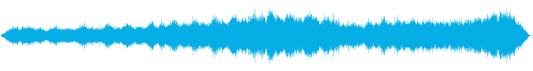 一定の円形フロアポリッシャーブラシ...の再生済みの波形