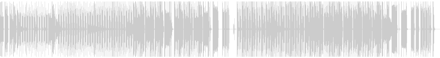 Rogue theme you can't give up somewhere's unreproduced waveform