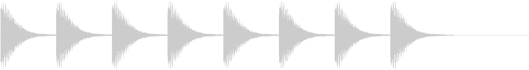 教会の鐘-6-3_revの未再生の波形