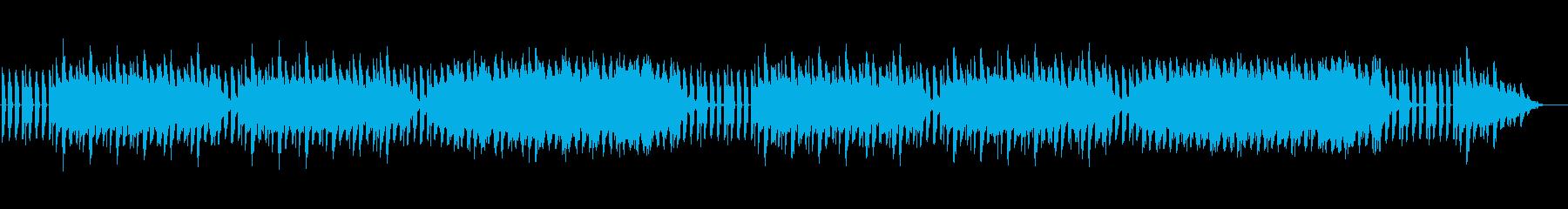 鉱山 工場 インダストリアル テクノの再生済みの波形