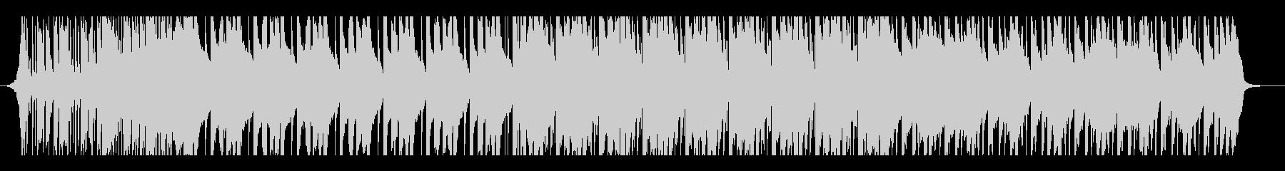 ハードアクションスポーツトラップ 90秒の未再生の波形