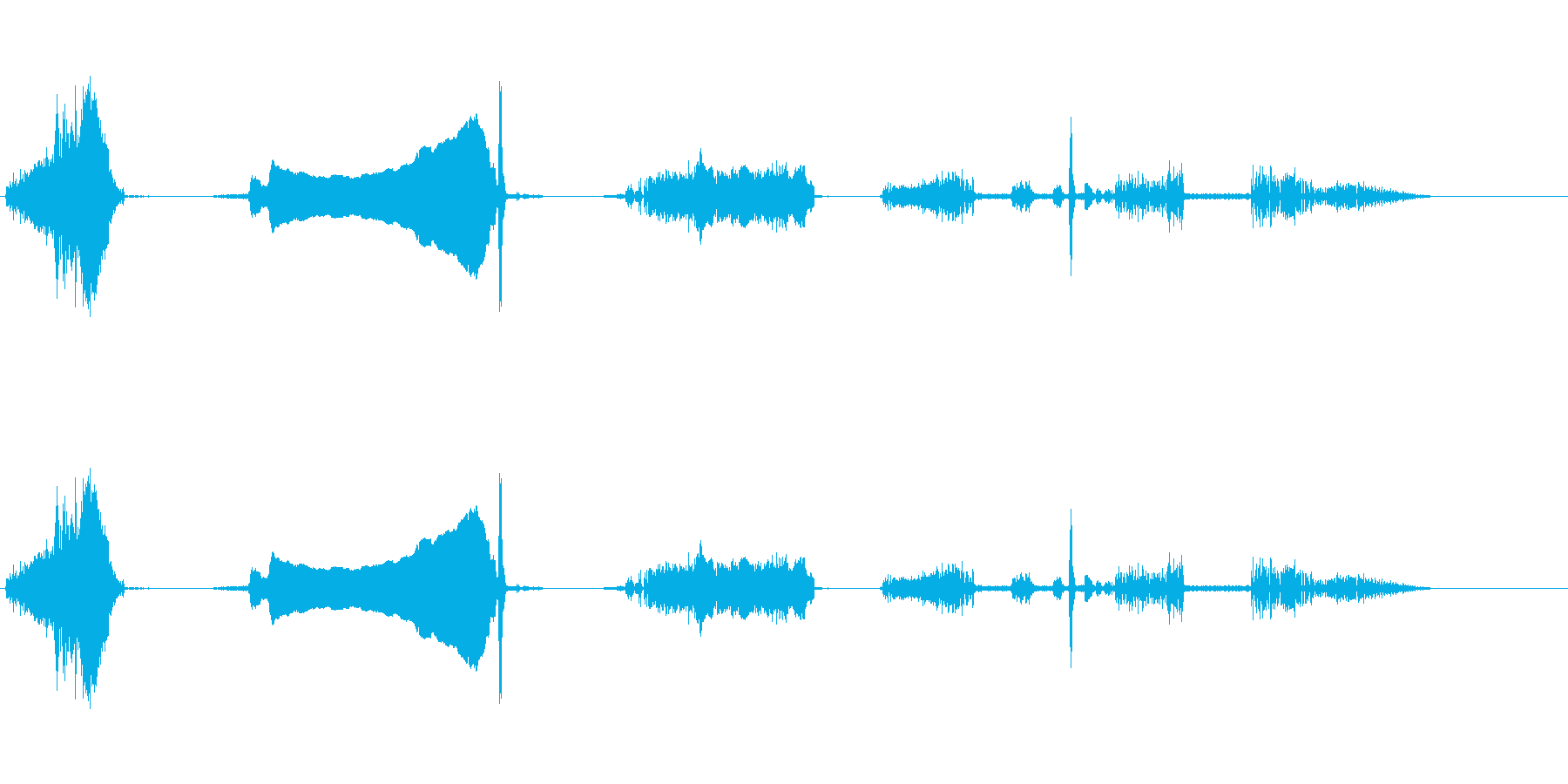 Lynx-Grunt-Close-...の再生済みの波形