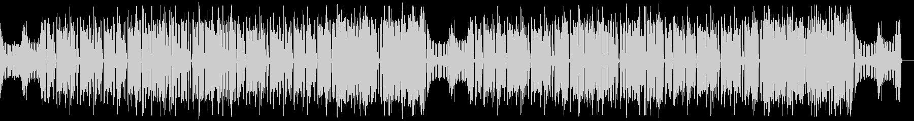 【EDM,ダブステップ】映像、CM制作向の未再生の波形