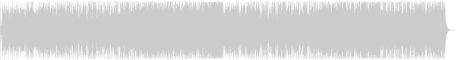 Jazz pops like you are in a bar's unreproduced waveform