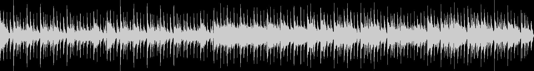 イージーリスニング ストリングス ...の未再生の波形