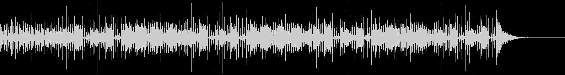 テックグルーブの種類には、SYFY...の未再生の波形