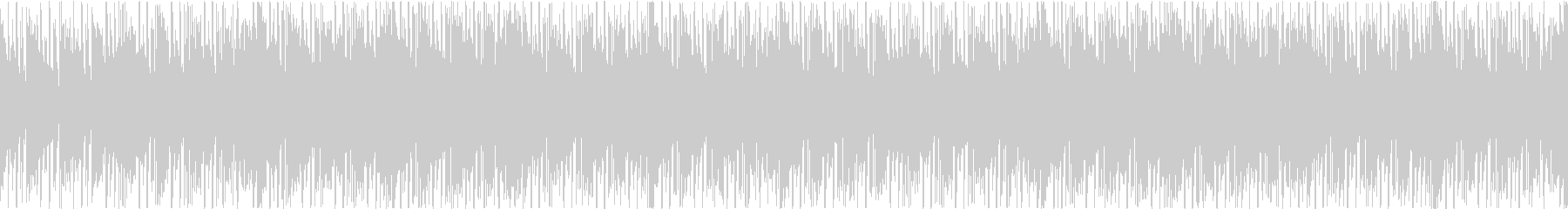 Comical-like weird instrument's unreproduced waveform