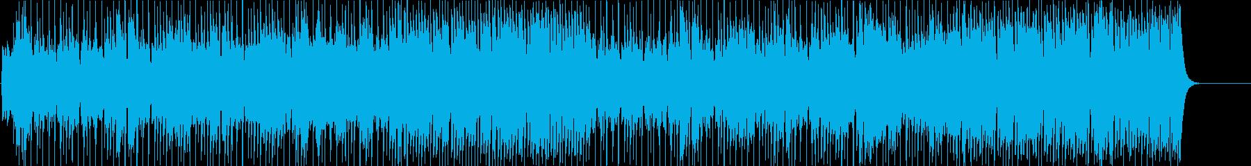 あやしい 挑戦 けだるい 謎 工業 機械の再生済みの波形