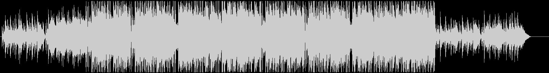 耳馴染みの良い和なピアノ曲 (ver.)の未再生の波形