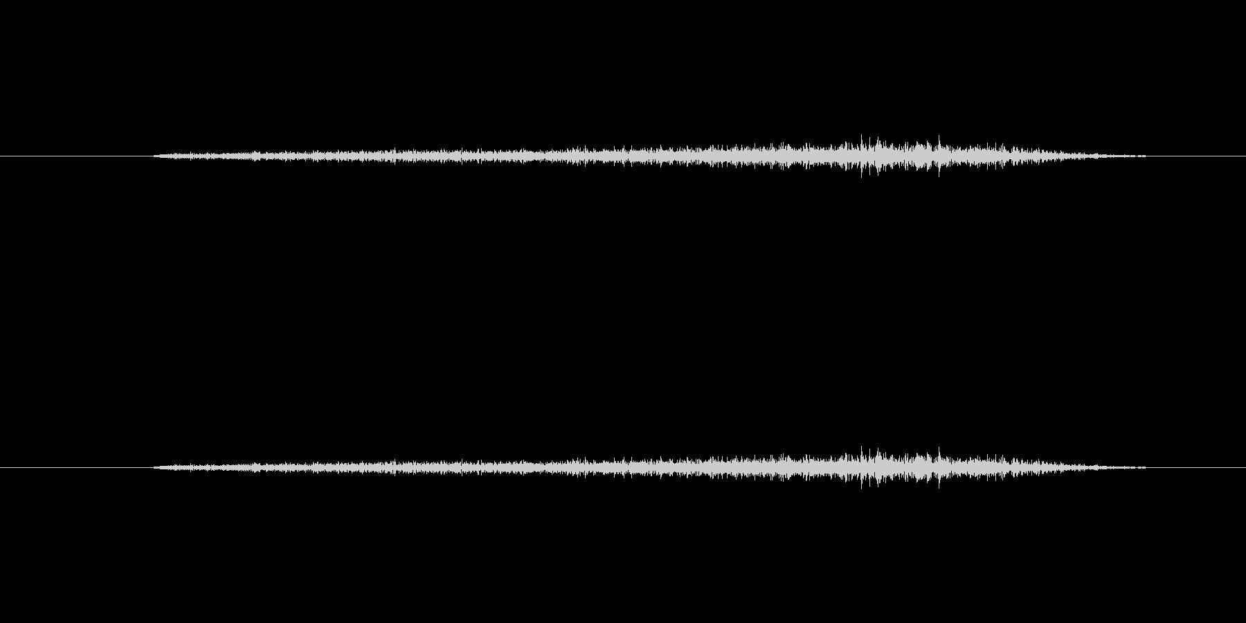 オフィス コンピューターマウスドロー04の未再生の波形