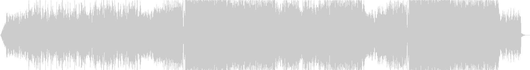 Asian EDM played by Niko's unreproduced waveform