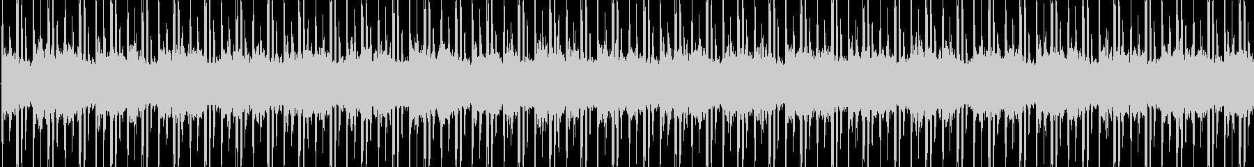 チル/まったり/リラックス/ヒップホップの未再生の波形