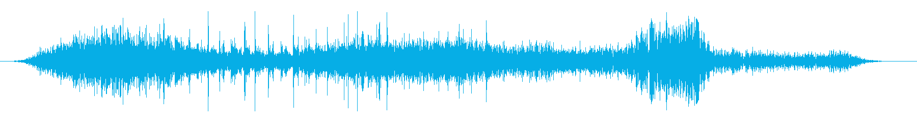 小型バイオコンテナまたはキャニスタ...の再生済みの波形
