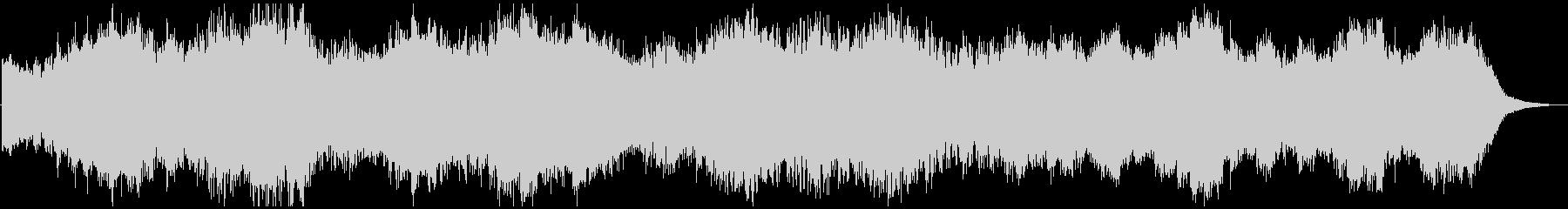 PADS 不安定なベース02の未再生の波形