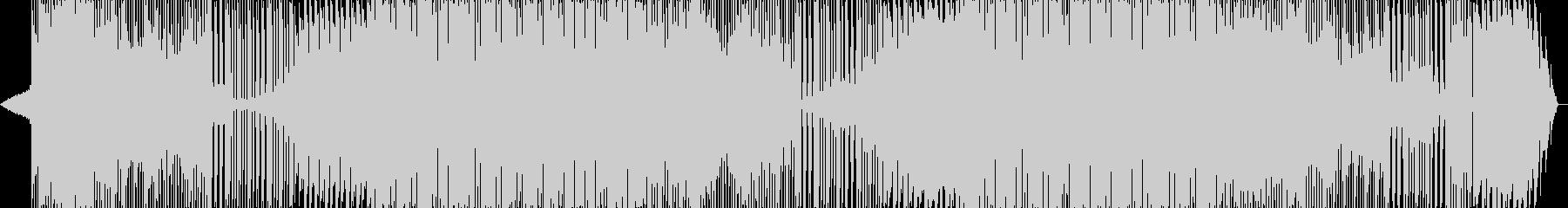 これは、ちょうど今(2013/07/…の未再生の波形