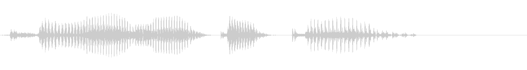 """Kumamoto Prefecture""'s unreproduced waveform"